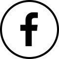 marcs facebook
