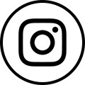 marcs instagram