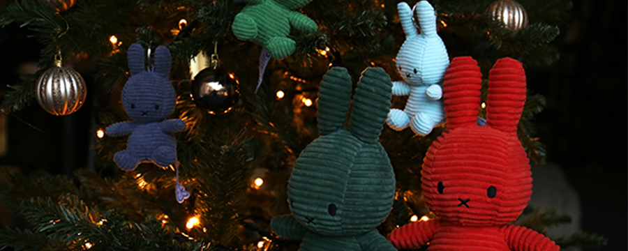 クリスマスギフト、大切なあの人に何を贈ろう